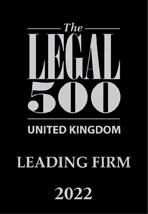 uk-leading-firm-2022