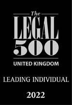 uk-leading-individual-2022