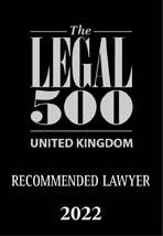 uk-recommended-lawyer-2022